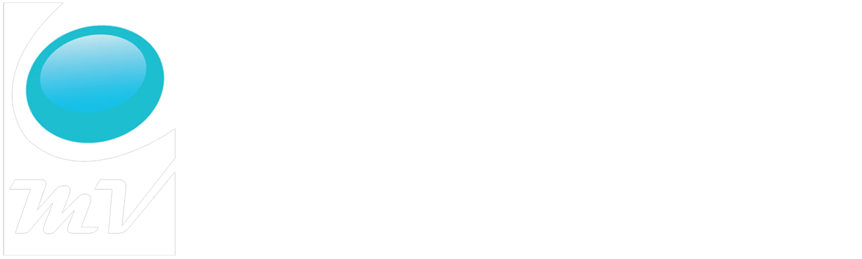 Advertising and Publication